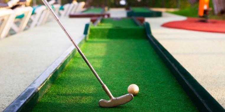 mini-golf-cala-nova