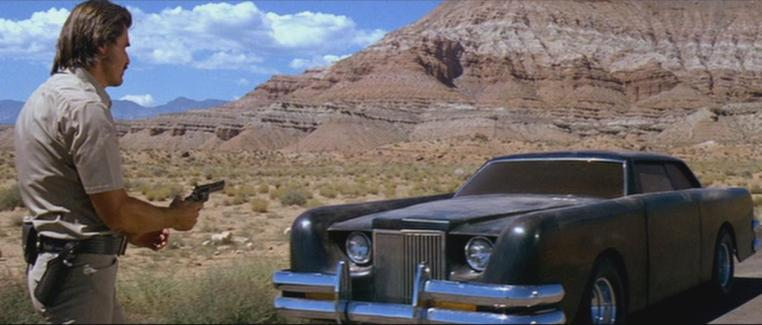 60816-the-car2-1