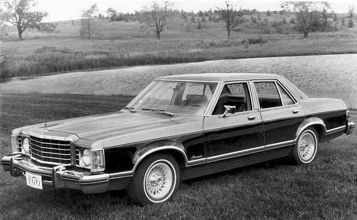 1976-ford-granada-ghia-factory-photo-b