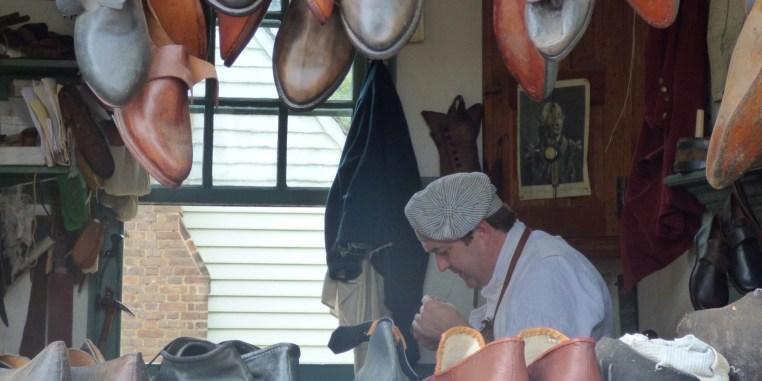 shoemaker-1140951