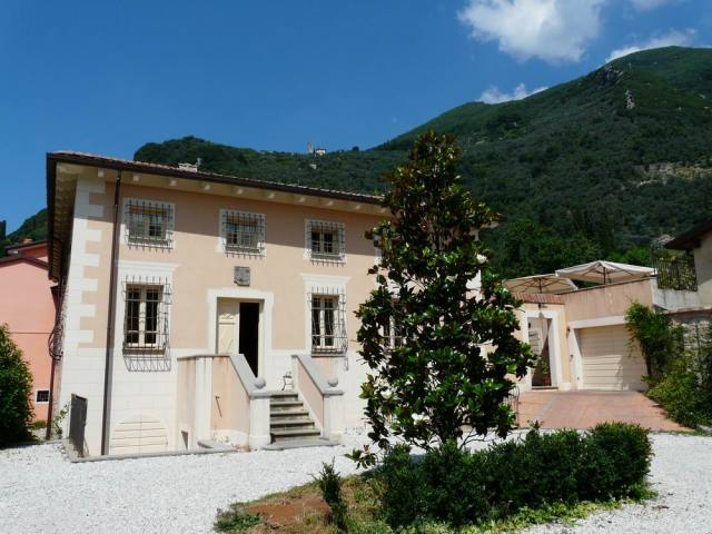 04 Accommodation in Camaiore S241