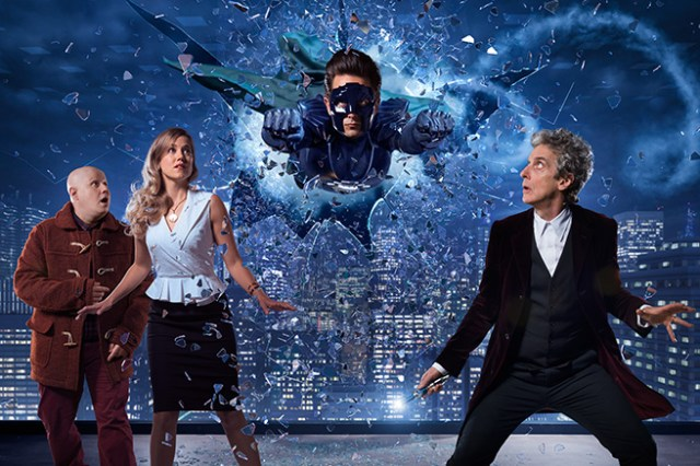 04 Doctor Who preview