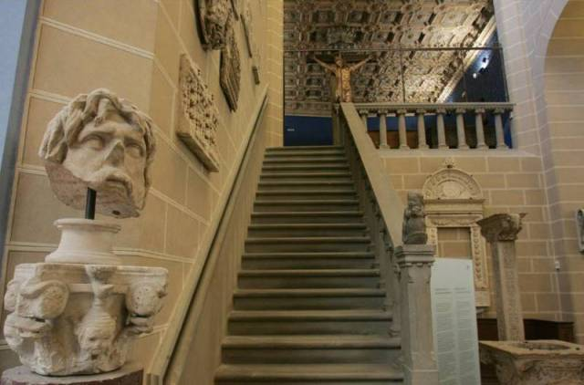04 Museo Stefano Bardini