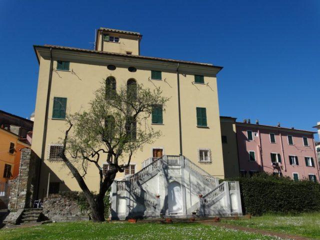 04 Palazzo Amati-Ingolotti-Cornelio, credits Genni Gianfranceschi