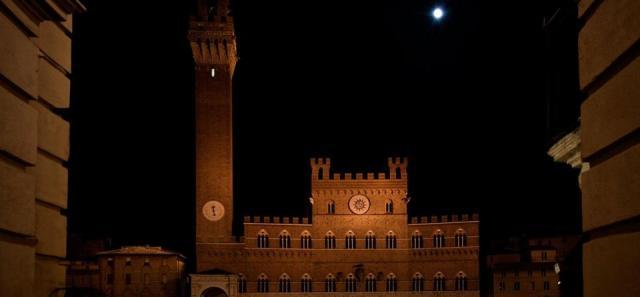 06 Siena, Piazza del Campo
