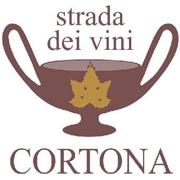 Strada dei Vini di Cortona