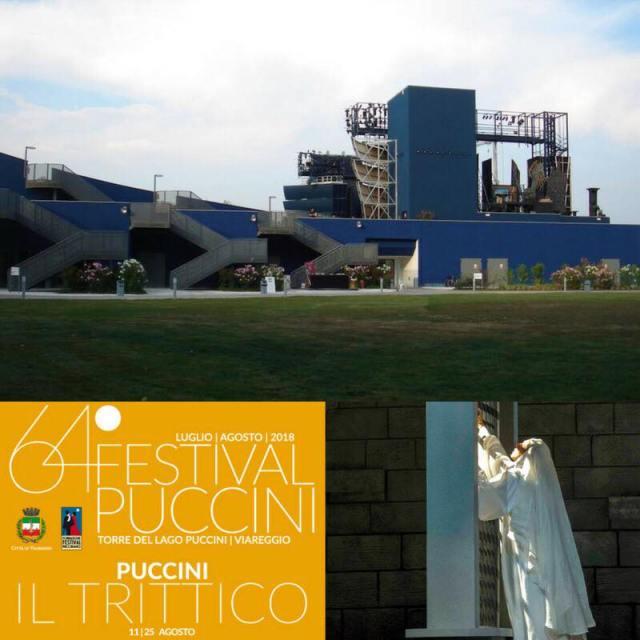 Rent Com Nyc: Tuscany Holiday Rent BLOG
