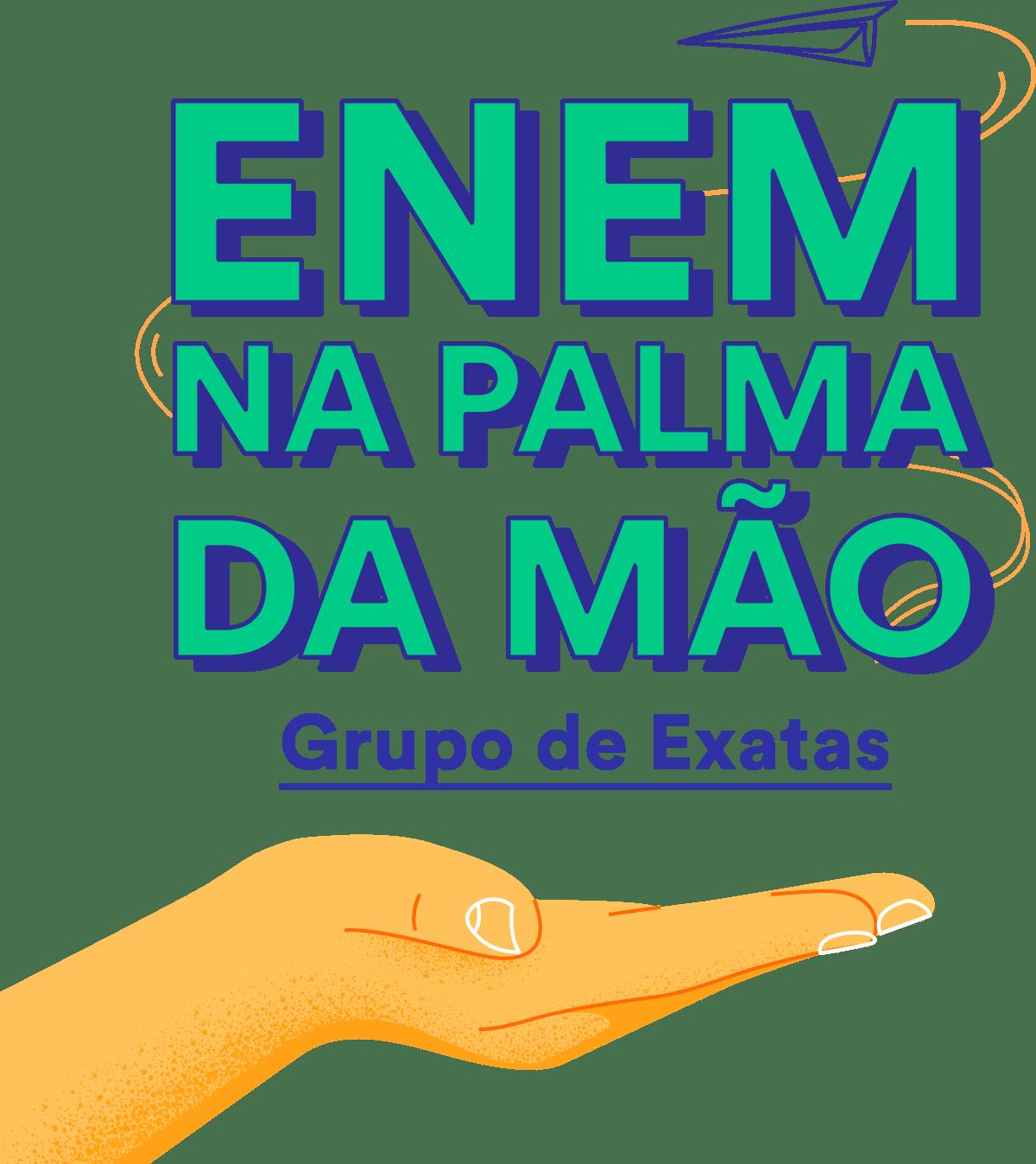 EnemNaPalmaDaMao_Selo03 (1)