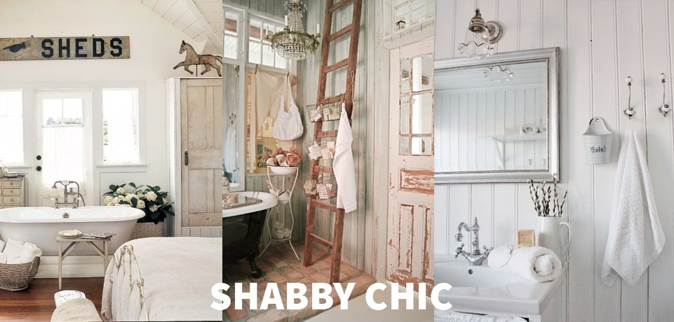 Trucchi e Novit per arredare e progettare il tuo bagno