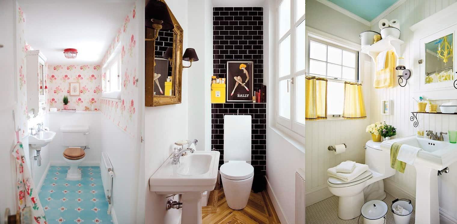 Trucchi e Novit per arredare e progettare il tuo bagno con stile  Tuttoferramenta Blog