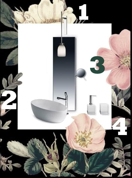 Valli Arredobagno gli accessori per il bagno di qualit e design  Tuttoferramentait