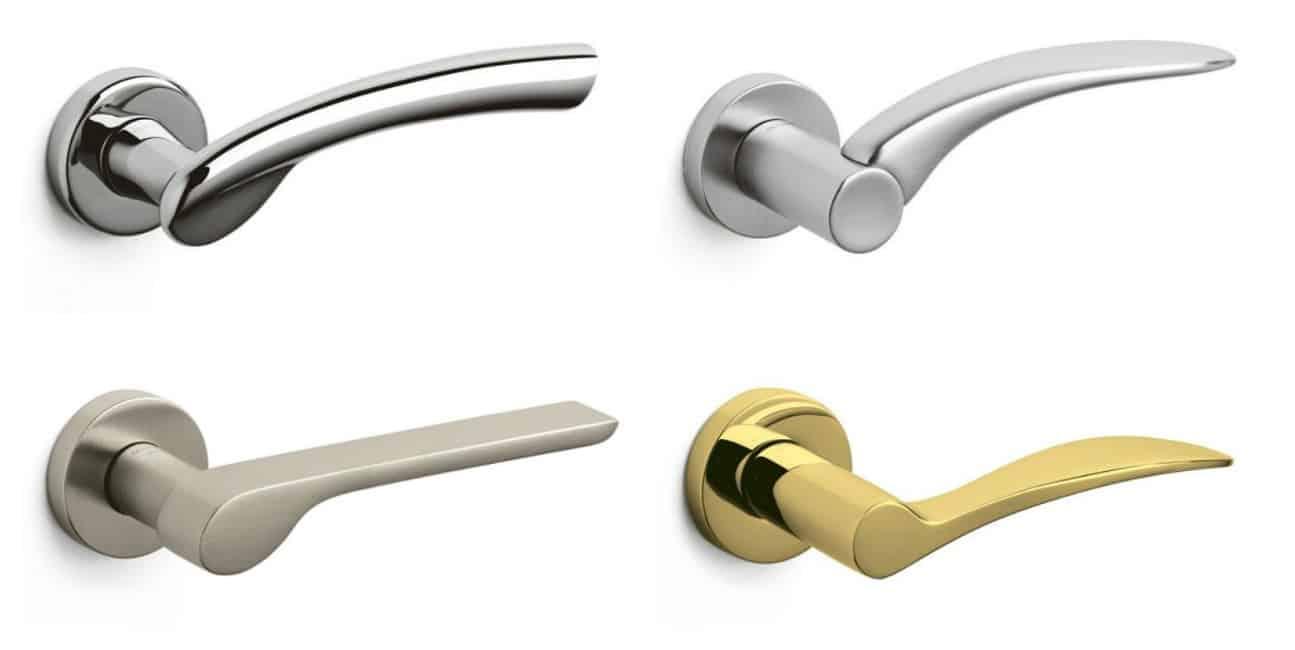 Maniglie Per Sportelli Cucina | Ikea Maniglie Cucina 8ydm Maniglie ...