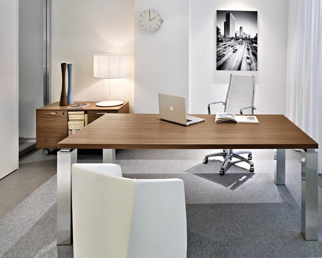 Come progettisti di interni, il nostro ufficio è già in casa,. 8 Consigli Per Il Ritorno In Ufficio Idee Di Arredo E Nuovi Progetti