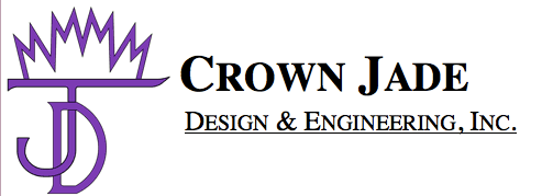 Crown Jade Logo