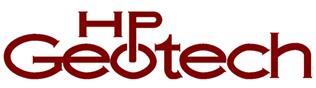 HPGeotechLogo