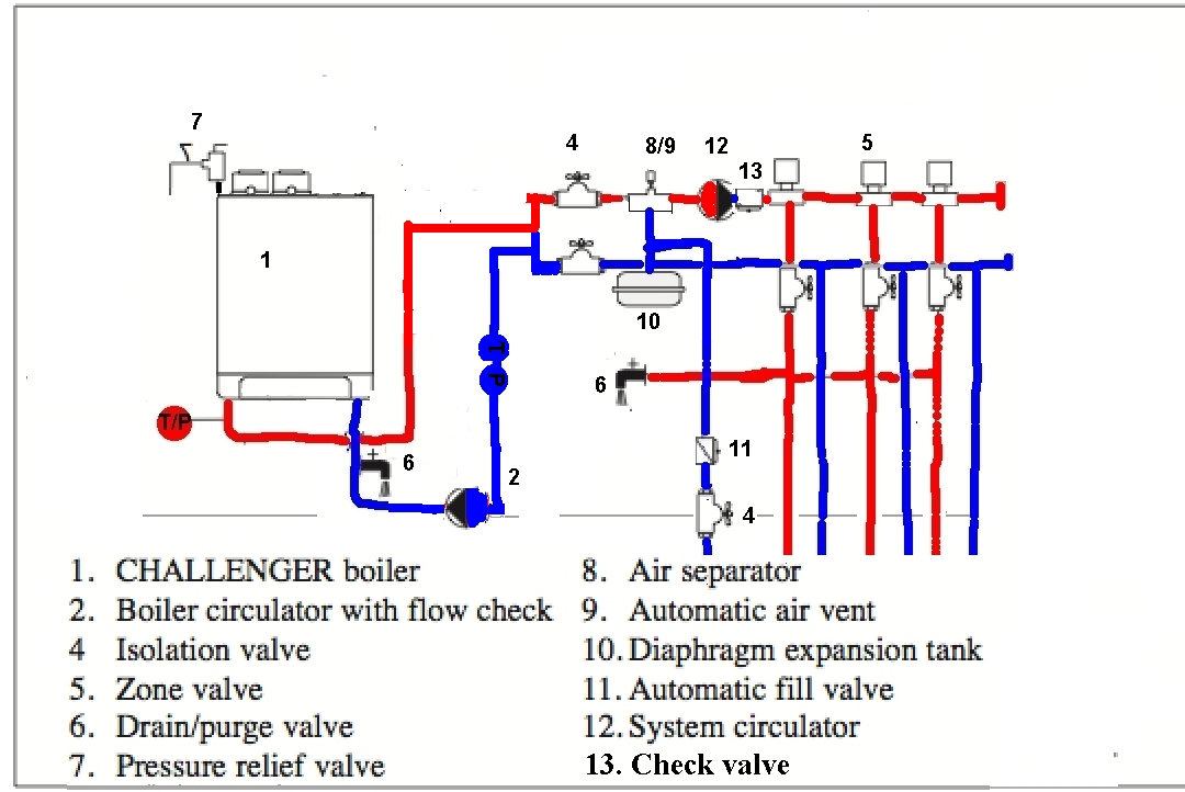 fisher minute mount wiring diagram 1987 bmw 325i fuse application diagrams | professionals takagi tankless water – readingrat.net