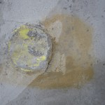Baby Poop Color Stain