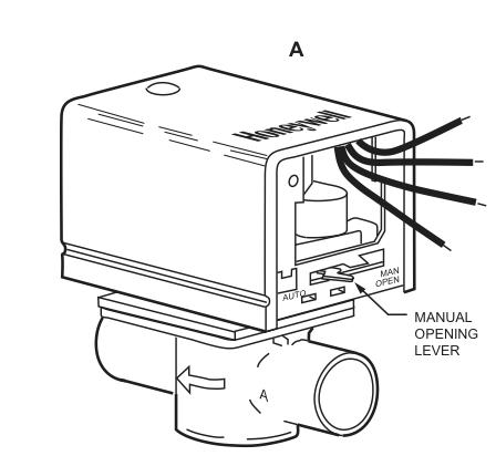Aquastat Wiring Diagram Zone Actuator Wiring Diagram