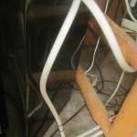 Dishwasher Pex Hookup