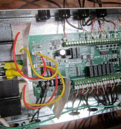 boiler zone valve [ 4000 x 2664 Pixel ]