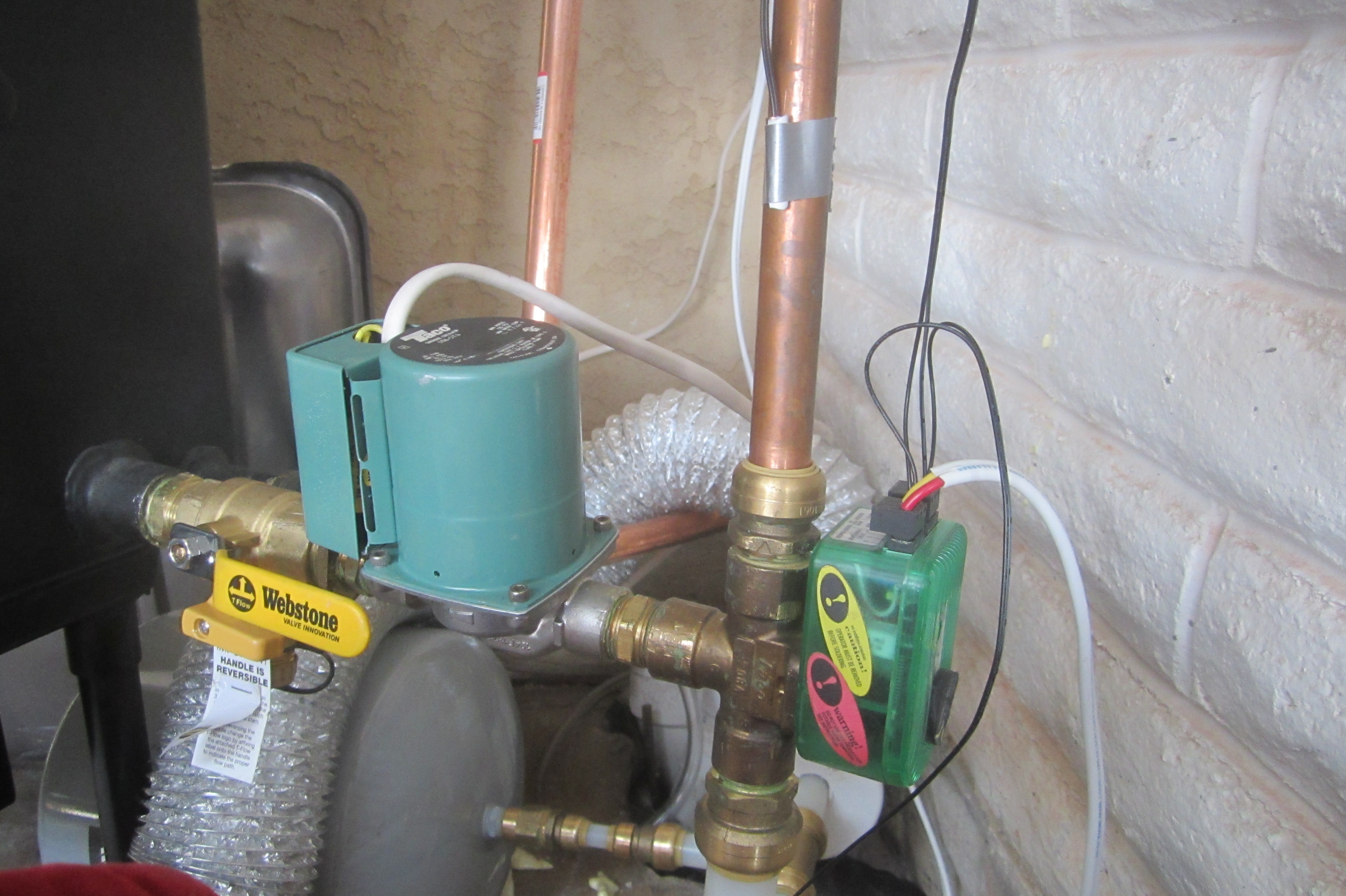 taco pump wiring diagram install shower plumbing for plan fireplace boiler twinsprings research