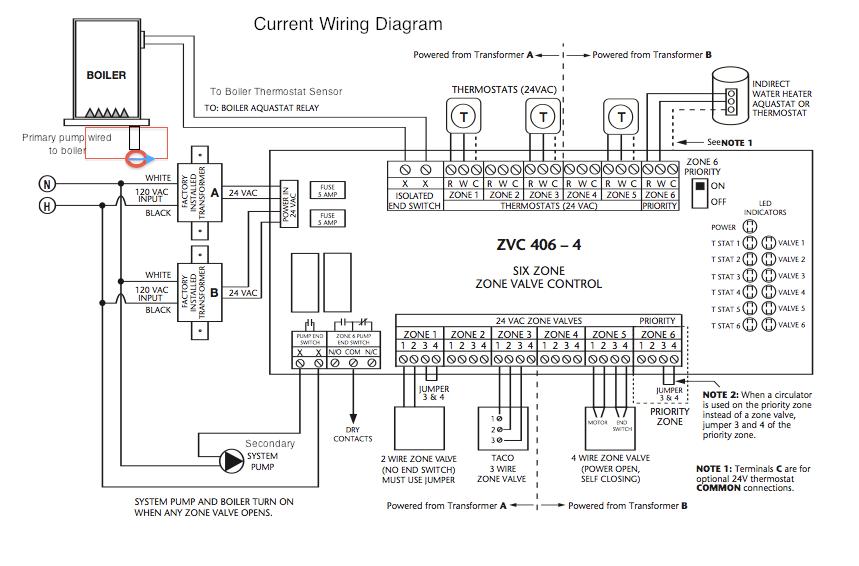 Original wiring diagram?resize=665%2C438 honeywell r8222a wiring diagram honeywell wiring diagrams collection  at webbmarketing.co