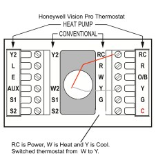 Nuheat Home Thermostat Wiring Diagram Parts Of A Cruise Ship Radiant Heat Library