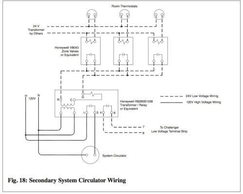 small resolution of taco circulator pump wiring diagram 35 wiring diagram images wiring diagrams creativeand co central heating zone valve wiring diagram fan coil unit central