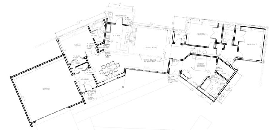 Dibble Floorplan 11-14-12
