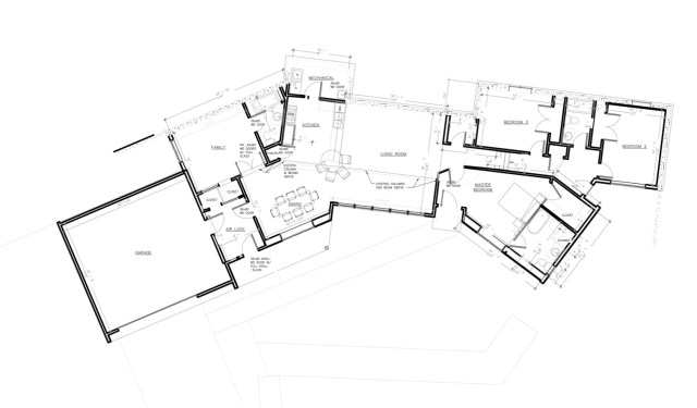 Dibble Floorplan 12-04-15