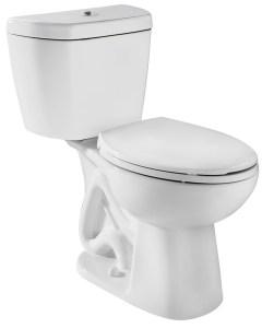 Stealth Dual Flush
