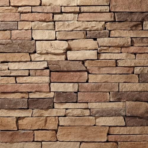 StoneWorks Ledgestone
