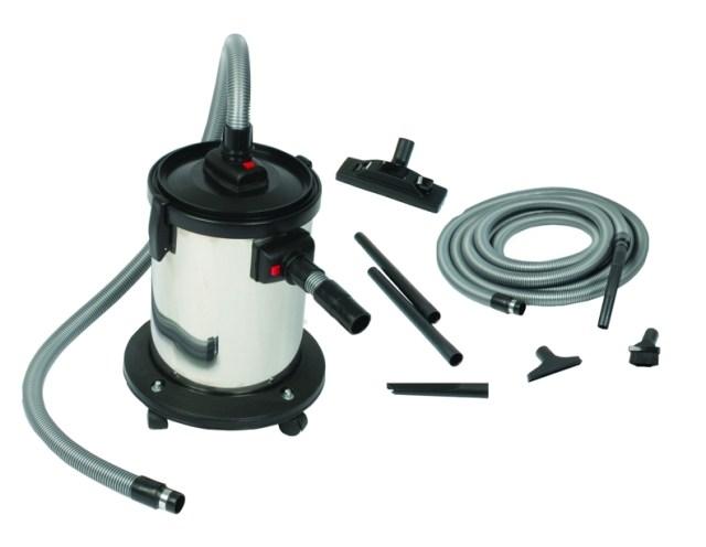 Cen-Tec Interceptor for Vacuum