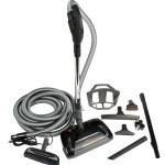 Power Brush Kit