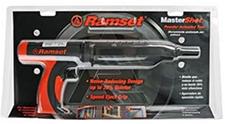 MasterShot Ramset