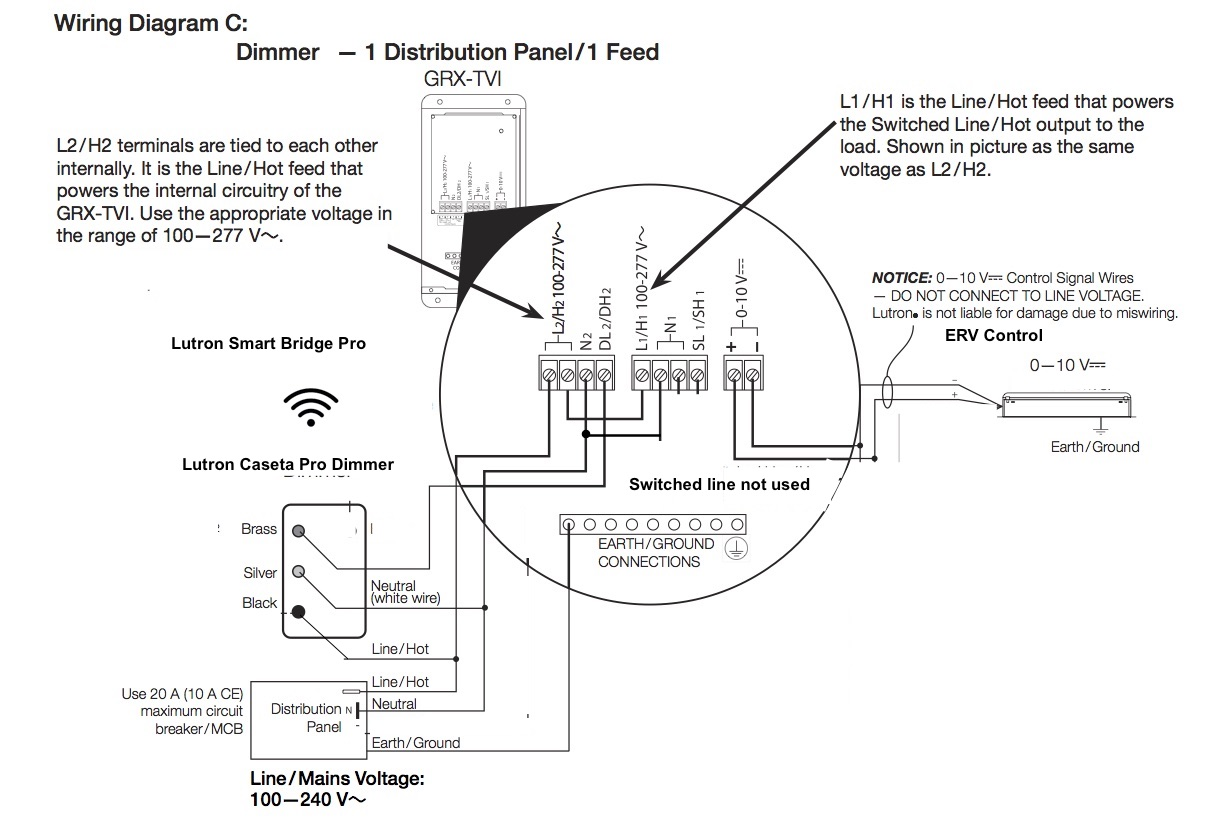 UltimateAir ERV WiFi Control | Twinsprings Research Insute on advance wiring diagrams, delta wiring diagrams, apc wiring diagrams, crestron wiring diagrams, mitsubishi wiring diagrams, sony wiring diagrams, dewalt wiring diagrams, russound wiring diagrams, coleman wiring diagrams, fantech wiring diagrams, legrand wiring diagrams, aprilaire wiring diagrams, ge wiring diagrams, lg wiring diagrams, bose wiring diagrams, schneider electric wiring diagrams, rubbermaid wiring diagrams, extech wiring diagrams, westinghouse wiring diagrams, american standard wiring diagrams,