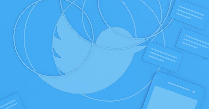 ලොව පුරා සිටින සියළුම Twitter සේවකයන් හට නිවසේ සිට වැඩ කරන ලෙස Twitter සමාගම නියෝග කරයි