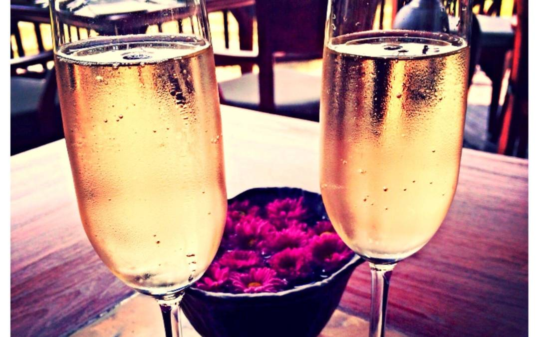 Cheers ….. It Is FRIDAY!