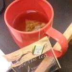A better cuppa' Chamomile