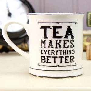 tea-makes-everything-better-mug-[4]-4192-p