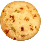 8-best-girl-scout-cookie-toffeetastic