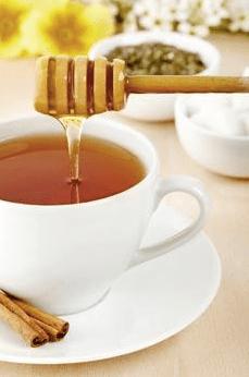 The Buzz on Honey, Part 2