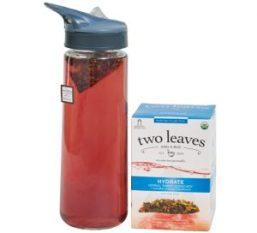 Organic Hydrate Herbal Tea