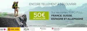 50_discount_Fullmaps_FR