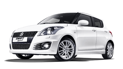 Swift_Sport_Cool_White_Pearl