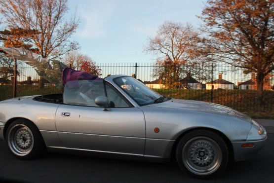 MX-5 christmas tree4