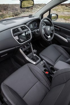 medium-2882-the-major-facelift-s-cross