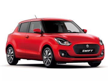 new-suzuki-swift-front-quarter