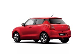 new-suzuki-swift-rear-quarter