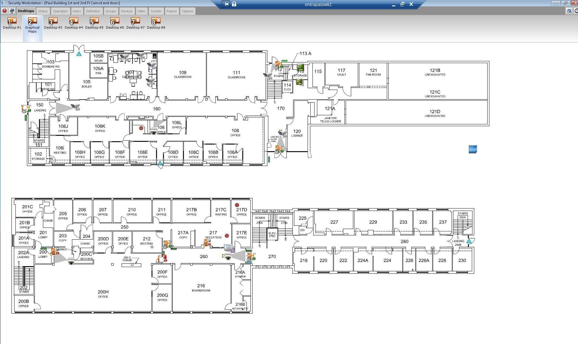 door access control wiring diagram simple human eye kantech diagrams entry